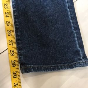 Ag Adriano Goldschmied Jeans - AG The Everett Slim Straight Jean, 32 x 34